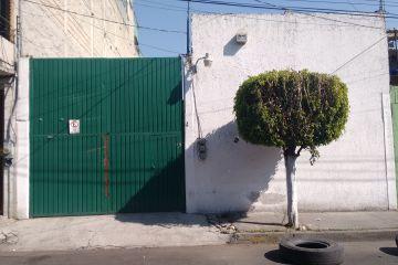 Foto de bodega en renta en Providencia, Azcapotzalco, Distrito Federal, 3072569,  no 01