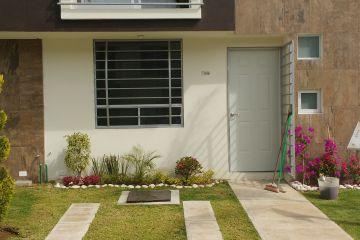 Foto de casa en venta en San Juan Cuautlancingo Centro, Cuautlancingo, Puebla, 2000974,  no 01