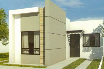 Foto de casa en venta en 12 de Octubre, Saltillo, Coahuila de Zaragoza, 1503943,  no 01
