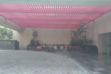 Foto de departamento en renta en Polanco II Sección, Miguel Hidalgo, Distrito Federal, 2970799,  no 01