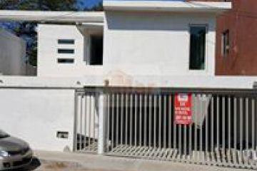 Foto de casa en venta en Lázaro Cárdenas, Ciudad Madero, Tamaulipas, 4691091,  no 01