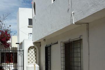 Foto de casa en renta en República, Saltillo, Coahuila de Zaragoza, 1907713,  no 01