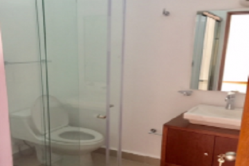 Foto de departamento en renta en Cuauhtémoc, Cuauhtémoc, Distrito Federal, 3015429,  no 01