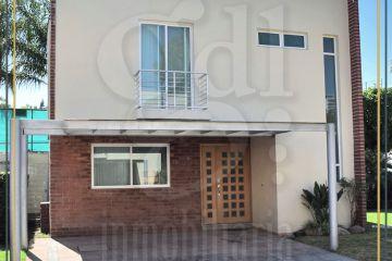 Foto de casa en renta en Residencial Chapalita, Guadalajara, Jalisco, 2571575,  no 01