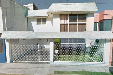 Foto de casa en venta en Real del Moral, Iztapalapa, Distrito Federal, 2772385,  no 01