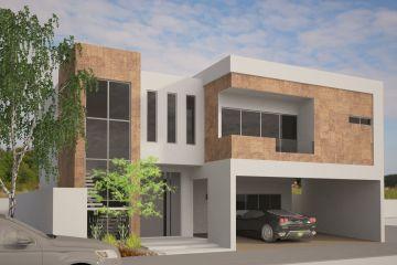 Foto de casa en venta en Carolco, Monterrey, Nuevo León, 2803180,  no 01