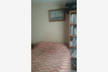 Foto de casa en venta en 87 poniente , infonavit el carmen (gastronómicos), puebla, puebla, 0 No. 01