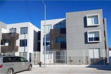 Foto de departamento en venta en  8701, colinas de california, tijuana, baja california, 2812683 No. 01