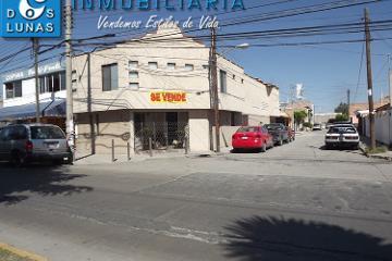 Foto de casa en venta en Industrias, San Luis Potosí, San Luis Potosí, 2758263,  no 01