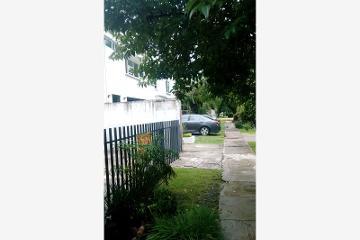 Foto de casa en renta en  871, chapalita oriente, zapopan, jalisco, 2209984 No. 01