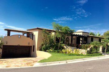 Foto de casa en renta en Cabo San Lucas Centro, Los Cabos, Baja California Sur, 2817085,  no 01