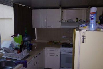 Foto de departamento en renta en Zona Centro, Aguascalientes, Aguascalientes, 2794661,  no 01