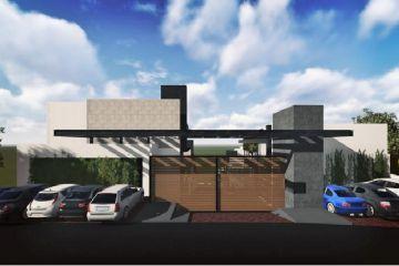 Foto de casa en venta en Condado de Sayavedra, Atizapán de Zaragoza, México, 2141263,  no 01