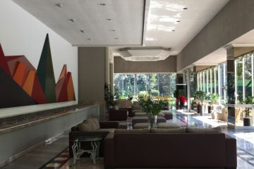 Foto de departamento en renta en Lomas de Chapultepec I Sección, Miguel Hidalgo, Distrito Federal, 2923882,  no 01