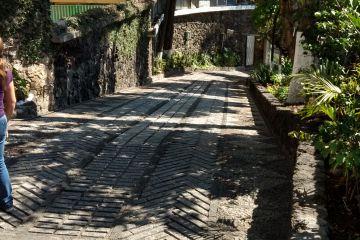 Foto de casa en renta en Club de Golf, Cuernavaca, Morelos, 2912841,  no 01