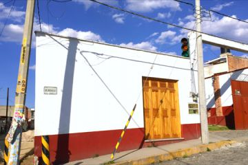 Foto de casa en venta en Calpulalpan Centro, Calpulalpan, Tlaxcala, 2222736,  no 01