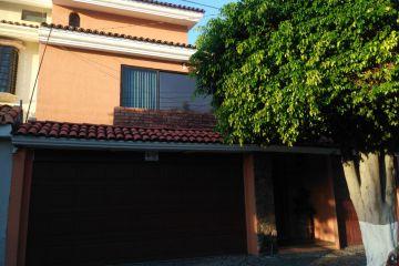 Foto de casa en renta en Terranova, Guadalajara, Jalisco, 2584922,  no 01