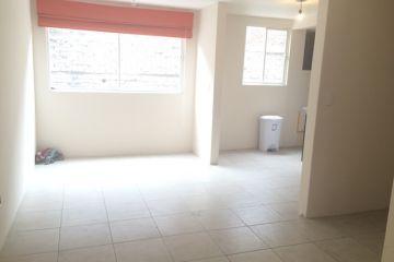 Foto de departamento en renta en San Francisco Xicaltongo, Iztacalco, Distrito Federal, 3048263,  no 01