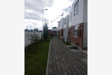 Foto de casa en venta en  88, concordia, cuautlancingo, puebla, 2156916 No. 01