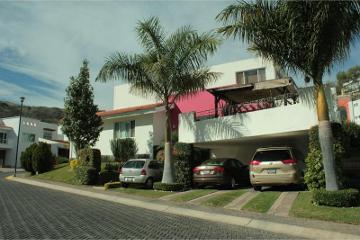 Foto de casa en venta en  88, las cañadas, zapopan, jalisco, 2405134 No. 01