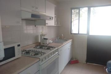 Foto principal de casa en renta en isla de montecristo, loma linda 2840187.