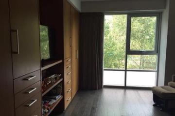 Foto de departamento en venta en  88, lomas de vista hermosa, cuajimalpa de morelos, distrito federal, 2782208 No. 01