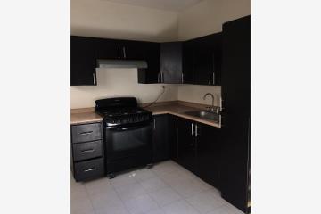 Foto principal de casa en renta en blenda, residencial senderos 2841182.