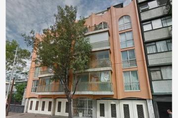 Foto de departamento en venta en  88, san miguel chapultepec i sección, miguel hidalgo, distrito federal, 2964076 No. 01