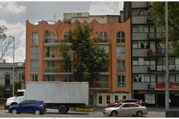 Foto de departamento en venta en  88, san miguel chapultepec i sección, miguel hidalgo, distrito federal, 2986715 No. 01