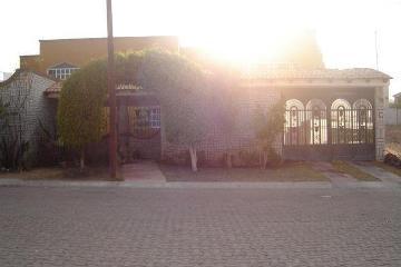 Foto de casa en venta en Villas del Mesón, Querétaro, Querétaro, 1754658,  no 01