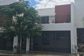 Foto de casa en renta en Puerta de Hierro Cumbres, Monterrey, Nuevo León, 2923204,  no 01