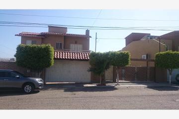 Foto de casa en venta en  882, loma dorada, tijuana, baja california, 2038892 No. 01