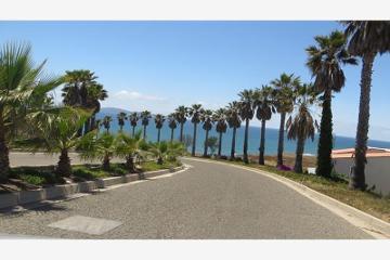 Foto de terreno habitacional en venta en  882, real del mar, tijuana, baja california, 2074282 No. 01