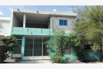 Foto de casa en venta en  8824, san bernabe, monterrey, nuevo león, 2694300 No. 01