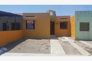 Foto de casa en venta en abeto 883, prados del sur, colima, colima, 1795870 no 01