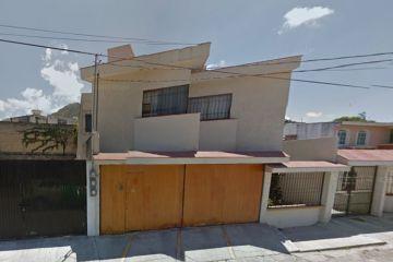 Foto de casa en venta en Lindavista, Tepic, Nayarit, 2505803,  no 01