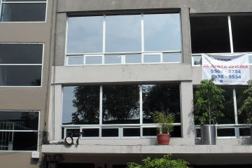 Foto de oficina en renta en San Rafael, Cuauhtémoc, Distrito Federal, 2752026,  no 01