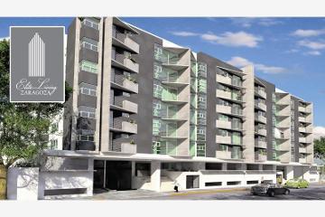 Foto de departamento en venta en  885, agrícola oriental, iztacalco, distrito federal, 2709003 No. 01
