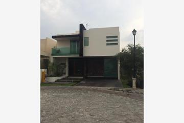 Foto de casa en venta en  885, ciudad bugambilia, zapopan, jalisco, 2703085 No. 01