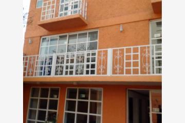 Foto principal de casa en venta en callao , lindavista norte 2656635.