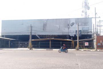 Foto de bodega en renta en San Carlos, Guadalajara, Jalisco, 2909959,  no 01