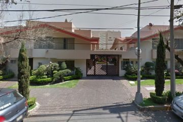 Foto de casa en condominio en venta en Florida, Álvaro Obregón, Distrito Federal, 2983440,  no 01