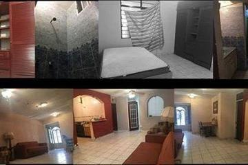 Foto de casa en venta en Mitras Norte, Monterrey, Nuevo León, 2904396,  no 01