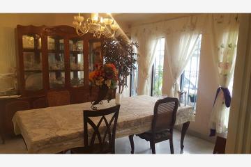 Foto de casa en venta en  887, playas de tijuana sección jardines, tijuana, baja california, 2665260 No. 01