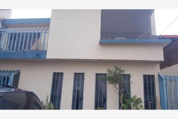 Foto de casa en venta en  887, playas de tijuana, tijuana, baja california, 1904458 No. 01