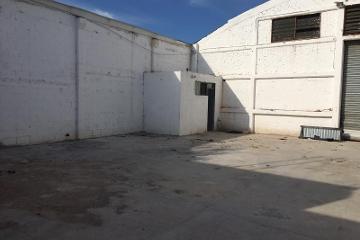 Foto de bodega en renta en  888, topo chico, saltillo, coahuila de zaragoza, 1591372 No. 01