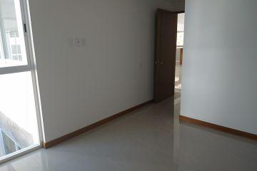 Foto de departamento en renta en Santa Maria Nonoalco, Benito Juárez, Distrito Federal, 3022104,  no 01