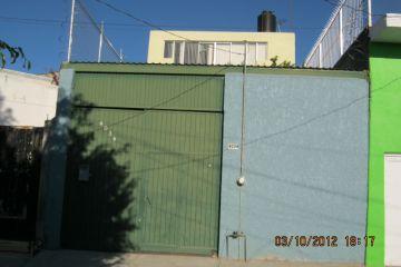 Foto de bodega en venta en Rancho Nuevo 1ra. Sección, Guadalajara, Jalisco, 2857005,  no 01