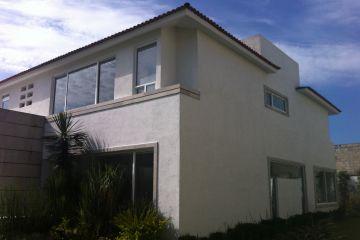 Foto de casa en venta en San Salvador Tizatlalli, Metepec, México, 1333275,  no 01
