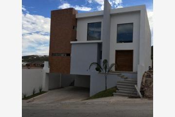 Foto de casa en venta en  8899, cumbres de san francisco i y ii, chihuahua, chihuahua, 2751662 No. 01